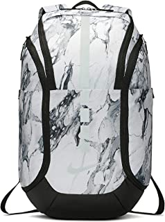 Nike Hoops Elite Pro Basketball Backpack One Size