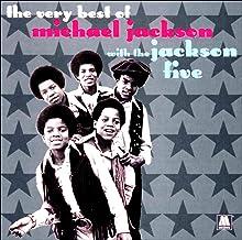 21 Greatest Hits of Michael Jackson & The Jackson Five