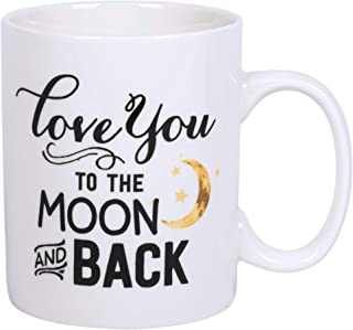 love you to the stars and back gifts