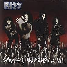 Best smash hits album Reviews