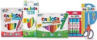 Mejor Colorear Setas Infantiles