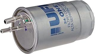 UFI Filtry 24.ONE.01 filtr oleju napędowego