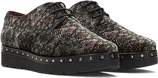 más descuento Hispanitas Hispanitas Hispanitas Zapatos de Cordones  Venta barata