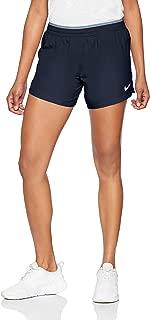 """Nike Women's Elevate 5"""" Running Shorts"""