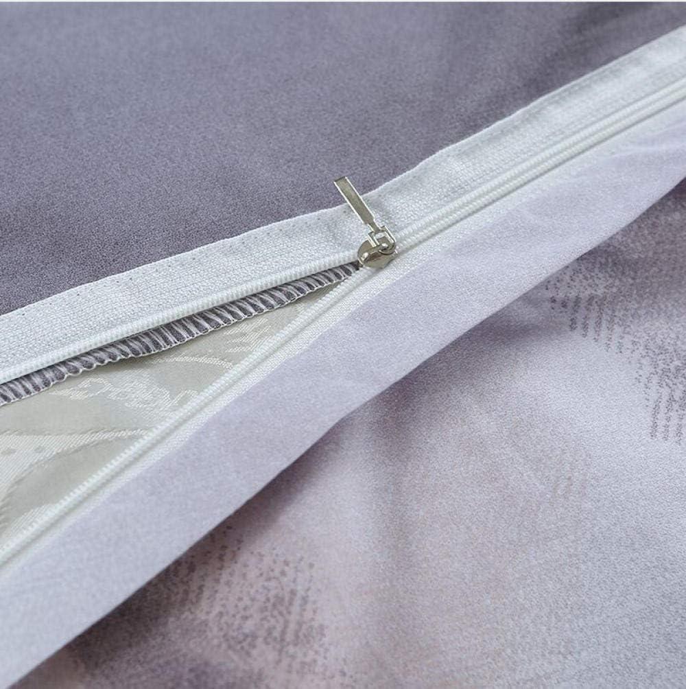dxycfa Parure De Lit 3 Pièces Couette Manette De Jeu Print Doux Housse De Couette Simple Anti-Humidité Anti-Acariens Lisse Et Confortable229Cmx229Cm 200cmx200cm