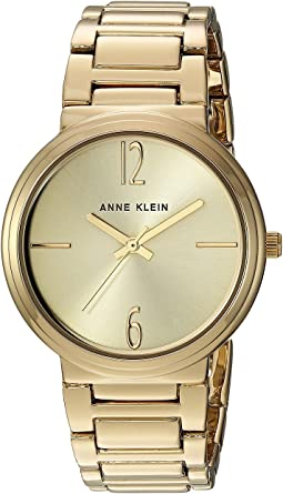 Anne Klein - AK-3168CHGB