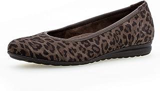 a765c068eeb726 Amazon.fr : Gabor - Gabor / Ballerines / Chaussures femme ...