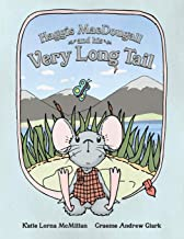 Haggis MacDougall and his Very Long Tail