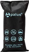Apalus 1KG Silica Gel Auto-ontvochtigerzak, Droge Lucht, DMF-vrij, Herbruikbare Vochtvanger, Automobiele-ontvochtiger, Gee...