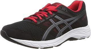 ASICS Gel-Contend 5 1011a256-002, Chaussures de Running Homme
