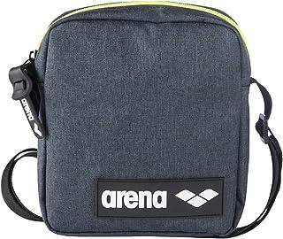 arena Crossbody Team Shoulder Bag