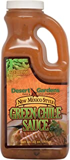Best desert gardens chilli and spice company Reviews