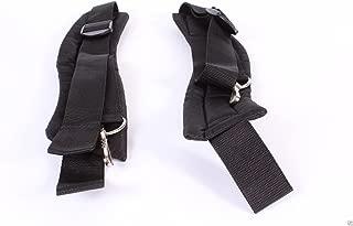 Husqvarna 585149801 & 585149701 Shoulder Strap Set