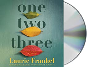 One Two Three: A Novel