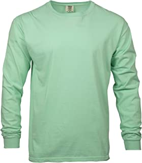Best comfort colors light green sweatshirt Reviews