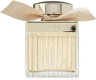 Chloe Absolu De Parfum 2.5 Fl Oz