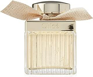 Chloe Absolu De Parfum, 2.5 Fl Oz
