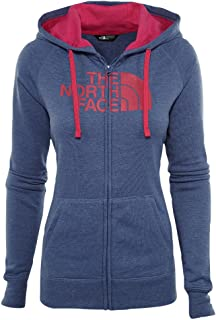 Best north face style Reviews
