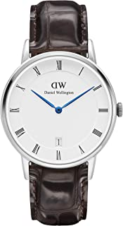Daniel Wellington Dapper York Watch, 38mm