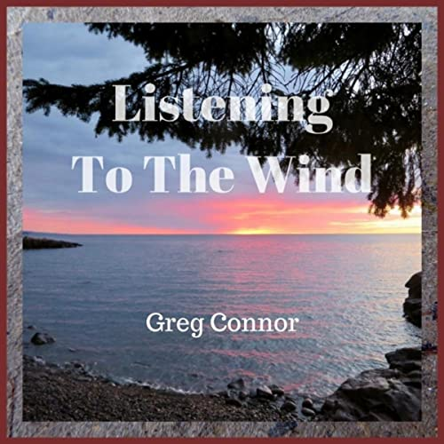 Listening to the Wind