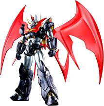 Bandai Tamshii Nations Mazinkaiser: GX-75 Mazinkaiser Soul of Chogokin Action Figure