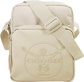 Chiemsee Track n Day Kleine Umhängetasche für Herren, Schultertasche Messenger Bag Kuriertasche