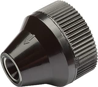 Rain Bird HE025DPS Drip Irrigation Faucet Adapter, 3/4