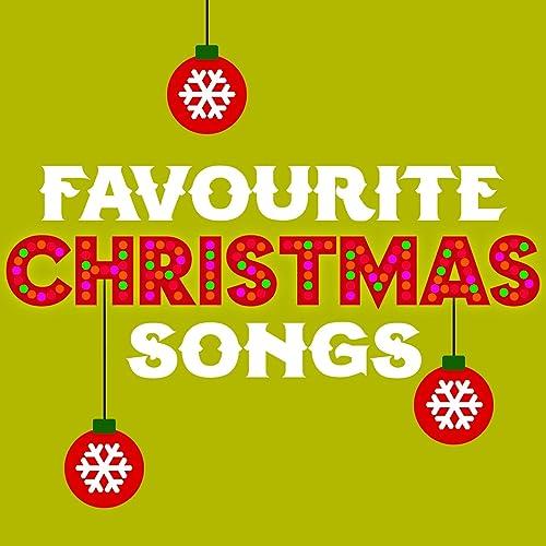 Nuttin For Christmas.Nuttin For Christmas By Merry Christmas Ninos Top Songs