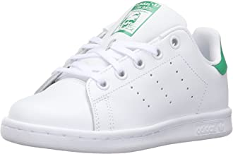 adidas Kids' Stan Smith Sneaker