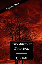 Uncommon Emotions (Special Edition)