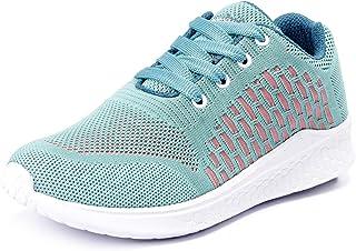 meriggiare Women's Sports Shoes