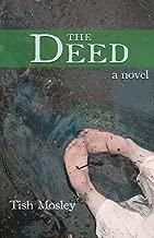 The Deed (Scots Ridge Trilogy)
