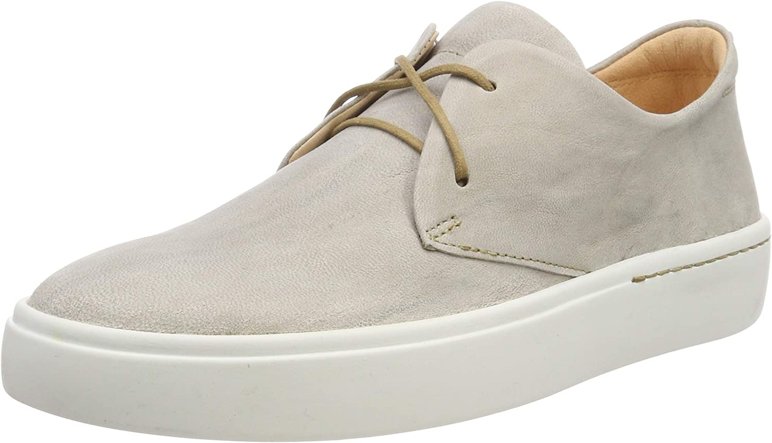 Think  Women's Gring_484096 Low-Top Sneakers