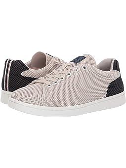 Women's ED Ellen DeGeneres Sneakers
