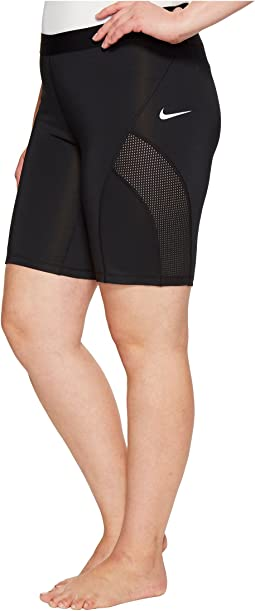 Nike - Pro Hypercool Training Short (Size 1X-3X)