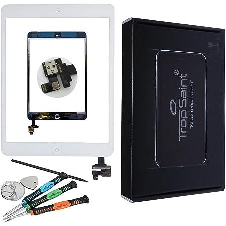 Trop Saint Für Ipad Mini 1 2 Touchscreen Digitizer Elektronik