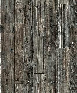 Best wood black wallpaper Reviews