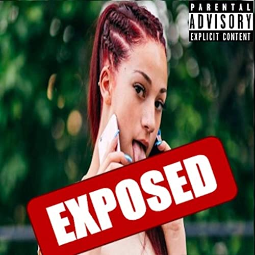 52cf9b4225ccf9 Bhad Bhabie Diss Track  Explicit  by Lil Trap on Amazon Music - Amazon.com