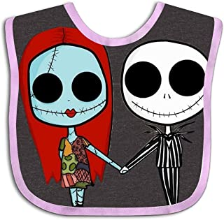 Best the nightmare before christmas baby clothes Reviews