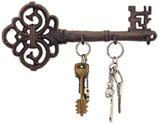 Explore Home Key Holders For Wall
