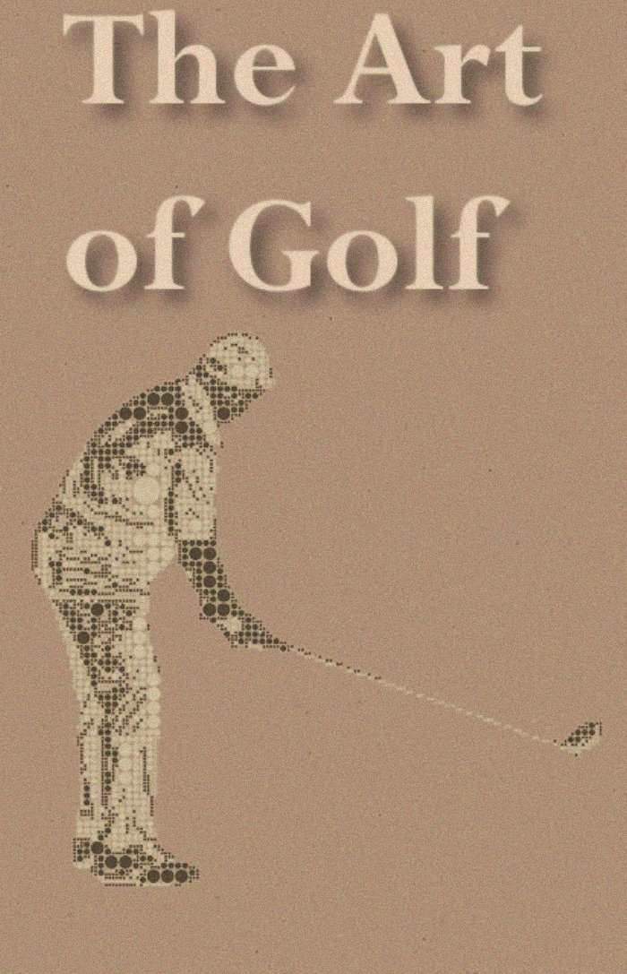 Download The Art Of Golf (History Of Golf Book 4) (English Edition) 