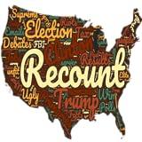 Recount