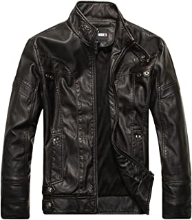 Best pu jacket meaning Reviews