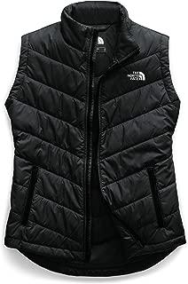 Women's Tamburello 2 Vest