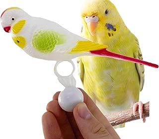 Bonka Bird Toys 36601 Bird Buddy Toy