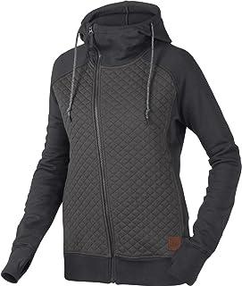 Suchergebnis auf für: Oakley Sweatshirts