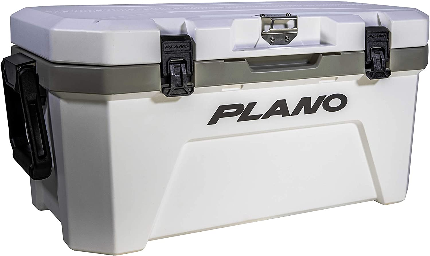 Plano Frost Memphis Mall Cooler Heavy-Duty Insulated Lowest price challenge Up Keeps to Ice