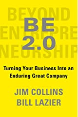 Beyond Entrepreneurship 2.0 ハードカバー