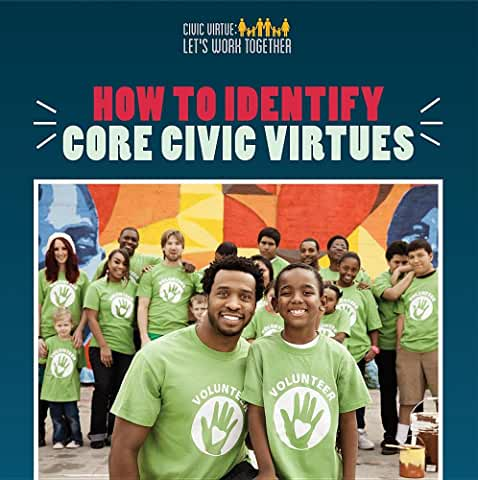 Check Out Core CivicProducts On Amazon!