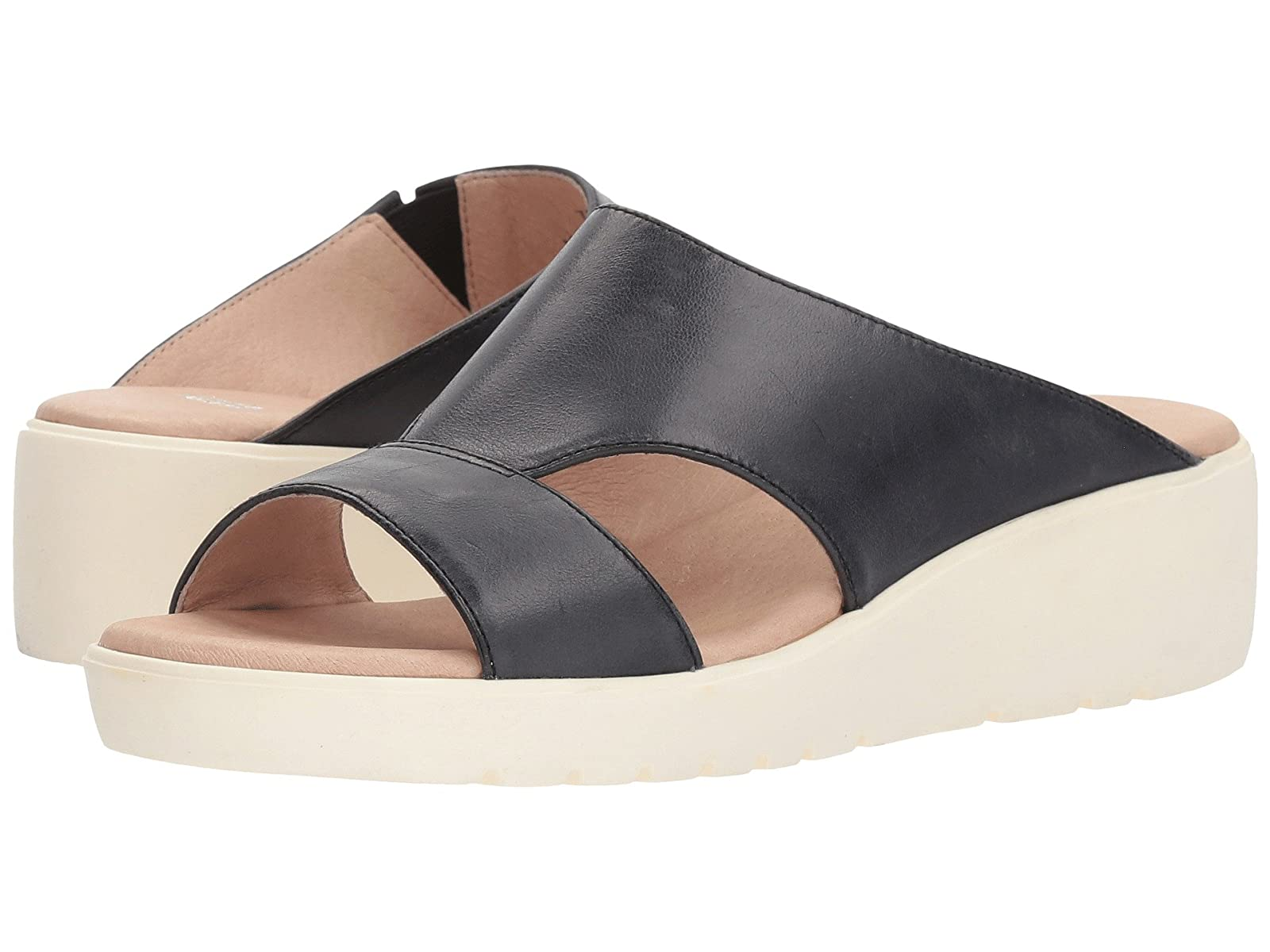 Johnston & Murphy CarlyCheap and distinctive eye-catching shoes